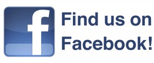 Visit the Administration Angel page on Facebook